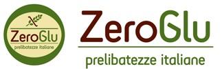 ZeroGlu, Prodotti da forno artigianali senza glutine, gluten free, Puglia, Italy